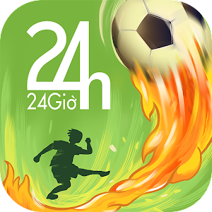 24h.com.vn Android App