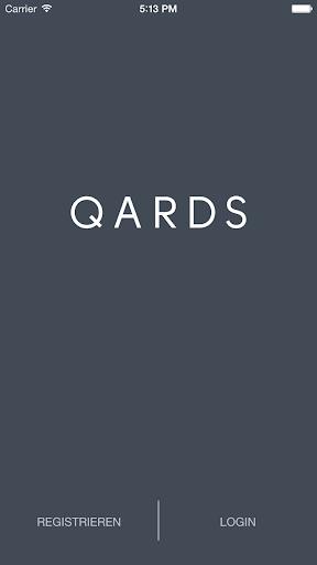 QARDS