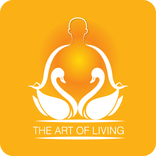the art of living apps on google play