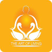 THE ART OF LIVING - Apps on Google Play