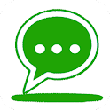 Free Wechat VDO Call Reference icon