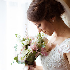 Wedding photographer Oleg Borkovskiy (bphoto). Photo of 31.07.2015