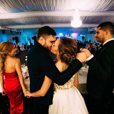 Wedding photographer Mihai Chiorean (MihaiChiorean). Photo of 30.10.2018
