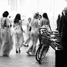 Wedding photographer Sergey Lomanov (svfotograf). Photo of 20.08.2018