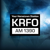 KRFO AM 1390 - Owatonna Classic Hits Radio
