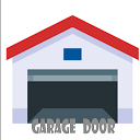 garage door 1.0 APK 下载