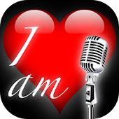 I Am - My Affirmation Recorder & Soundboard Mixer