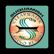 Clearwater Casino Resort