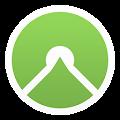Komoot — Cycling, Hiking & Mountain Biking Maps download
