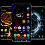 Launcher for Android ™ v1.3.2