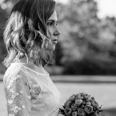 Wedding photographer Anderzhanova Evgeniya (anderzhanova). Photo of 26.09.2015