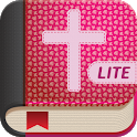 Daily Prayer Guide - Lite icon
