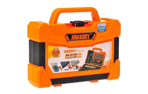 Jakemy JM-8139 (31 in 1)_3