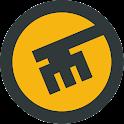 KeyMe: Copy, Save, Share Keys icon