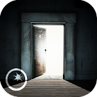 The Forgotten Room - The Paranormal Room Escape icon