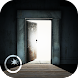 The Forgotten Room - The Paranormal Room Escape - Androidアプリ