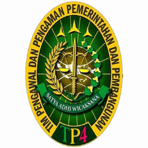 TP4D KEJATI BALI (app)