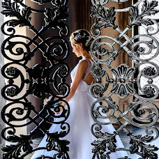 Wedding photographer Ross Yaroslava (Rosslava). Photo of 12.05.2018