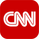 Latest CNN News Videos