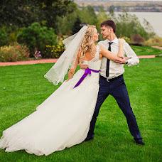 Wedding photographer Aleksandr Dvernickiy (busi). Photo of 19.11.2013