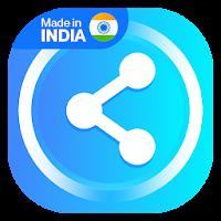 Share Karo India