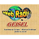 Download Web Rádio Geisel For PC Windows and Mac