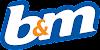 B&M France