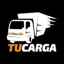 TuCarga file APK Free for PC, smart TV Download