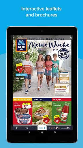 marktguru leaflets & offers 3.14.0 screenshots 23
