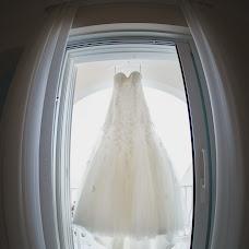 Wedding photographer Dmitriy Zibrov (Scam). Photo of 31.05.2014