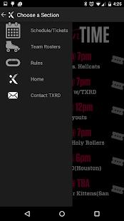 TXRD- screenshot thumbnail