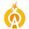 Oya Akın Yıldız Okulları icon