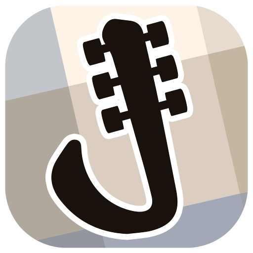 Justin Guitar Beginner Song Course file APK for Gaming PC/PS3/PS4 Smart TV