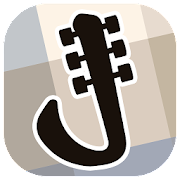 Justin Guitar Beginner Song Course v2.2.8 [Unlocked][Latest]