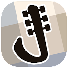 Justin Guitar Song Course: Apprendre la guitare! icon