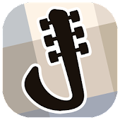 Justin Guitar Beginner Course: Play Real Songs Icon