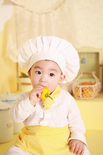 cooking-baby-only-kitchen (1).jpg