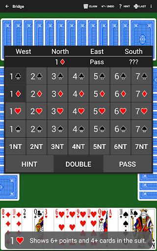 Bridge by NeuralPlay screenshots 10