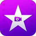 HD Movie Editor - Video Editor & Movie Maker 2020 icon
