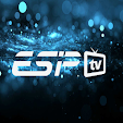 ES-IPTV file APK for Gaming PC/PS3/PS4 Smart TV