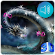 Dragon Live Wallpaper Download for PC Windows 10/8/7
