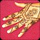 Mehandi Designs Free Image Download on Windows