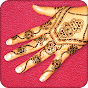 Mehandi Designs Free Image icon