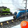 com.yoozoogames.trainsimulatorracinggames