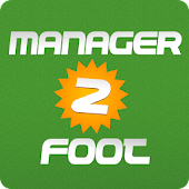 Manager2Foot (Unreleased)