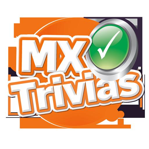 Mx Trivias