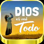 Reflexiones De Dios Imágenes Con Frases Android APK Download Free By Jhosyapps