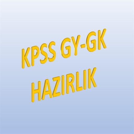 KPSS HAZIRLIK