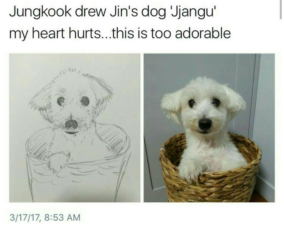 Jjangu