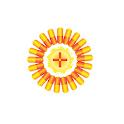 GUPTA MEDICOSE  201890 icon